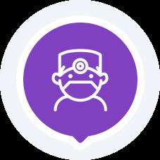 profissionais_icone