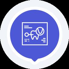 tecnologia_icone